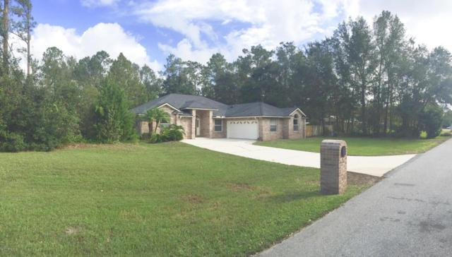4861 Herton Dr, Jacksonville, FL 32258 (MLS #903826) :: EXIT Real Estate Gallery