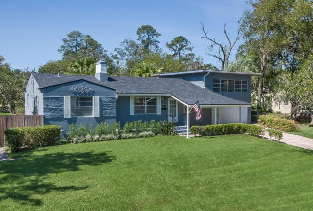 5474 Twining Rd, Jacksonville, FL 32210 (MLS #903849) :: EXIT Real Estate Gallery