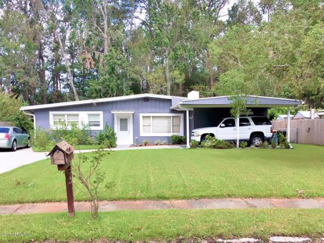 7045 Deauville Rd, Jacksonville, FL 32205 (MLS #903851) :: EXIT Real Estate Gallery