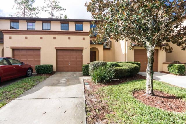 257 Beech Brook St, Fruit Cove, FL 32259 (MLS #903872) :: EXIT Real Estate Gallery