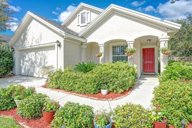 1094 Moosehead Dr, Orange Park, FL 32065 (MLS #903875) :: EXIT Real Estate Gallery