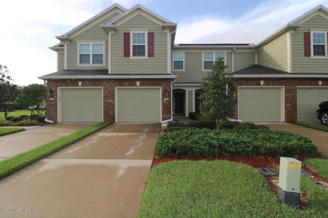 6878 Woody Vine Dr, Jacksonville, FL 32258 (MLS #903879) :: EXIT Real Estate Gallery