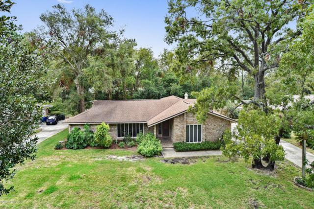 7036 Lenczyk Dr, Jacksonville, FL 32277 (MLS #903894) :: EXIT Real Estate Gallery