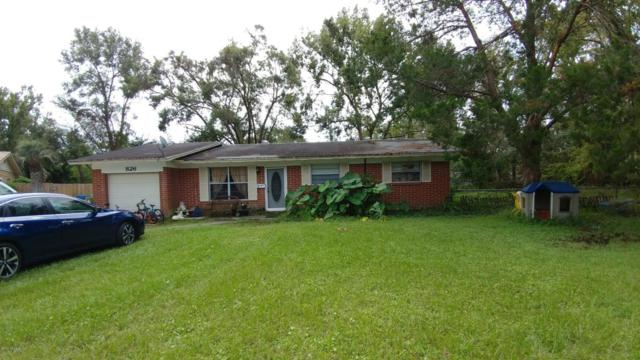 826 Colonial Ct E, Jacksonville, FL 32225 (MLS #904040) :: EXIT Real Estate Gallery