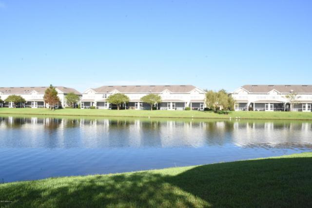 7008 Roundleaf Dr, Jacksonville, FL 32258 (MLS #904067) :: EXIT Real Estate Gallery