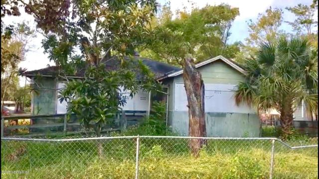 3077 Broadway Ave, Jacksonville, FL 32254 (MLS #904083) :: EXIT Real Estate Gallery