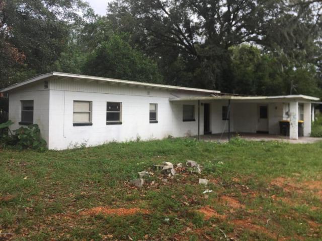 6351 Fabian Dr, Jacksonville, FL 32210 (MLS #904108) :: St. Augustine Realty