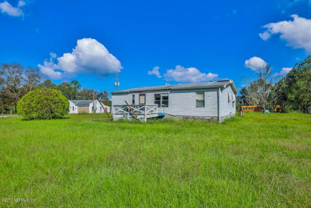 615 E St Johns Ave, Hastings, FL 32145 (MLS #904218) :: EXIT Real Estate Gallery