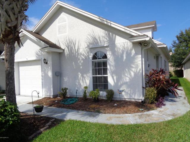 748 Marsh Cove Ln, Ponte Vedra Beach, FL 32082 (MLS #904365) :: EXIT Real Estate Gallery