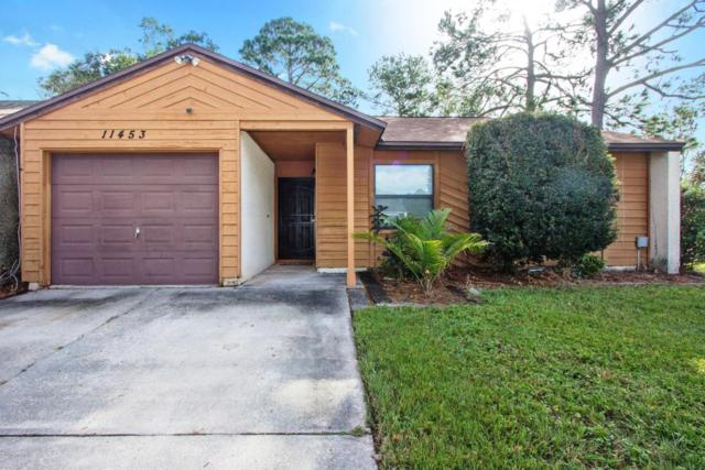 11453 John Dory Way, Jacksonville, FL 32223 (MLS #904495) :: EXIT Real Estate Gallery