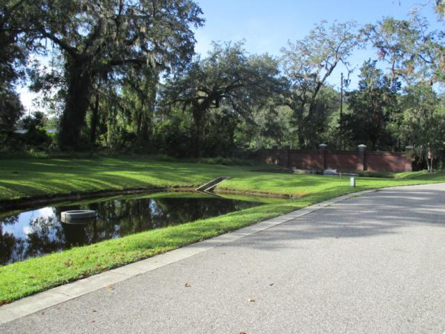 LOT 2 Camellia Oaks Ln, Jacksonville, FL 32217 (MLS #904645) :: EXIT Real Estate Gallery