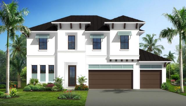 2897 Marquesa Cir, St Johns, FL 32259 (MLS #904657) :: St. Augustine Realty