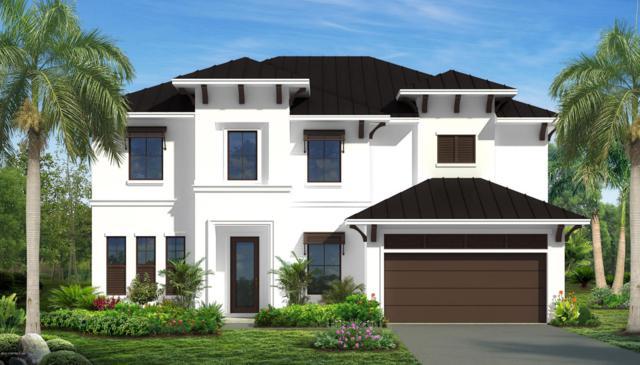 3511 Marquesa Cir, St Johns, FL 32259 (MLS #904664) :: St. Augustine Realty