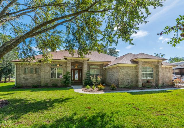 1284 Gorham St, Jacksonville, FL 32226 (MLS #904706) :: EXIT Real Estate Gallery