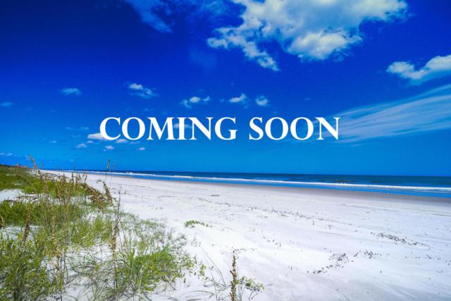 139 Blooming Ln, Ponte Vedra Beach, FL 32082 (MLS #904751) :: EXIT Real Estate Gallery