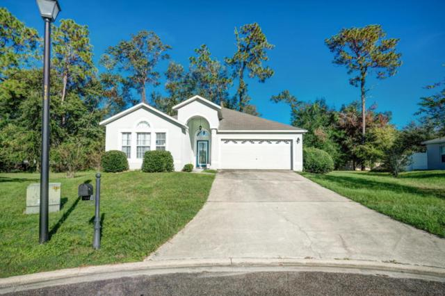 9411 Thorn Glen Rd, Jacksonville, FL 32208 (MLS #904888) :: EXIT Real Estate Gallery