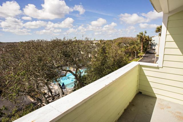 6300 A1a S A24u, St Augustine, FL 32080 (MLS #904893) :: EXIT Real Estate Gallery