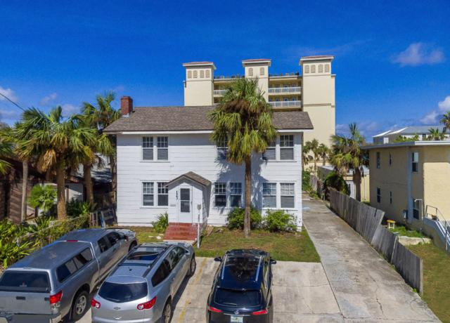 123 18TH Ave N, Jacksonville Beach, FL 32250 (MLS #904930) :: EXIT Real Estate Gallery