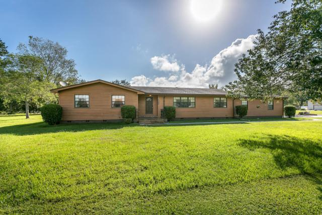 6479 Bahaia Rd, Fleming Island, FL 32003 (MLS #904955) :: EXIT Real Estate Gallery