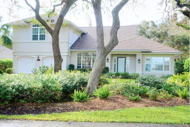 1852 Ocean Village Pl, Fernandina Beach, FL 32034 (MLS #905007) :: EXIT Real Estate Gallery