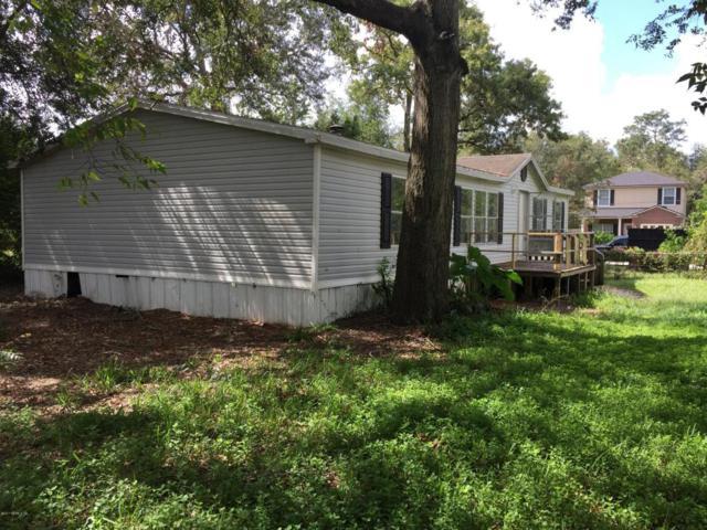 11535 Gerado Rd, Jacksonville, FL 32258 (MLS #905023) :: EXIT Real Estate Gallery