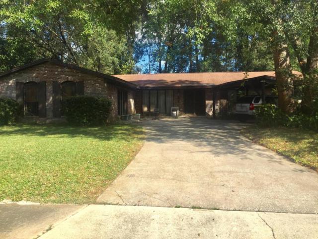 1523 Montrose Ave E, Jacksonville, FL 32210 (MLS #905161) :: EXIT Real Estate Gallery