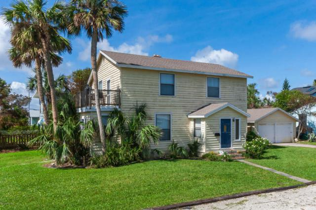 920 2ND St N, Neptune Beach, FL 32266 (MLS #905229) :: EXIT Real Estate Gallery