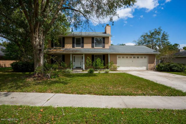 12631 Cachet Dr, Jacksonville, FL 32223 (MLS #905287) :: EXIT Real Estate Gallery