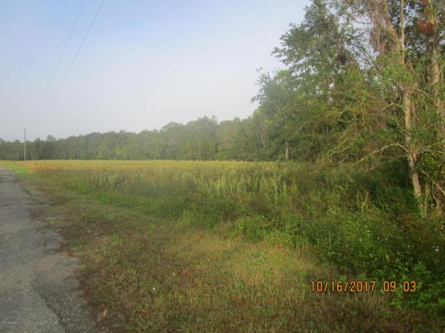 0 Us Hwy 1/Pegasus Way, Callahan, FL 32011 (MLS #905288) :: EXIT Real Estate Gallery