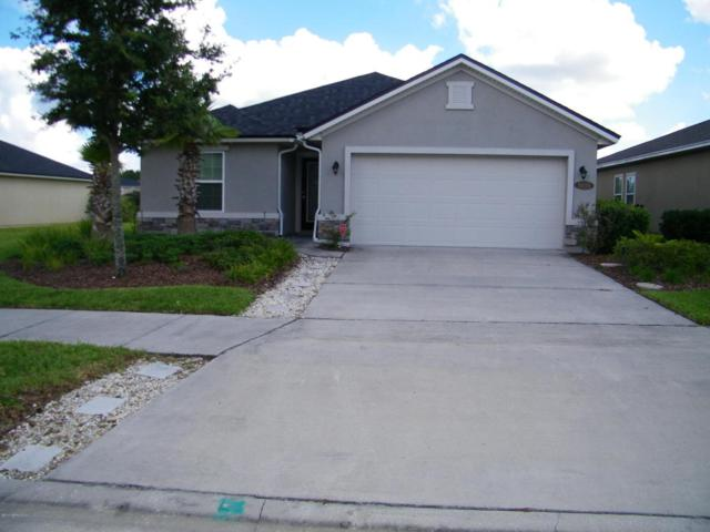 16155 Kayla Cove Ct, Jacksonville, FL 32218 (MLS #905325) :: EXIT Real Estate Gallery