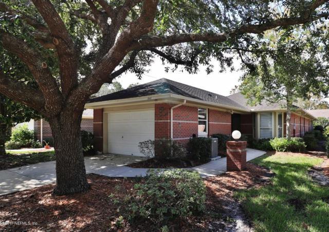 13647 Gordonia Ct, Jacksonville, FL 32224 (MLS #905331) :: The Hanley Home Team