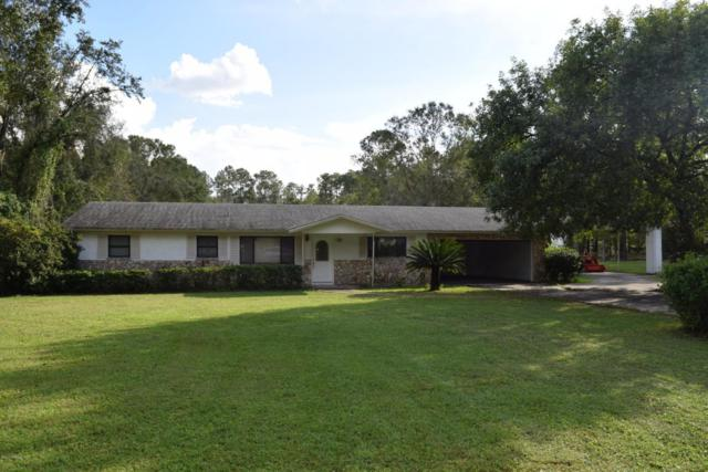 6974 Pitts Rd, Jacksonville, FL 32219 (MLS #905374) :: EXIT Real Estate Gallery