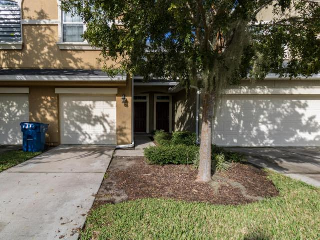 12314 Water Tupelo Rd, Jacksonville, FL 32226 (MLS #905393) :: EXIT Real Estate Gallery