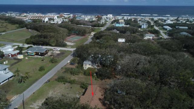 145 Meadow Ave, St Augustine, FL 32084 (MLS #905440) :: EXIT Real Estate Gallery