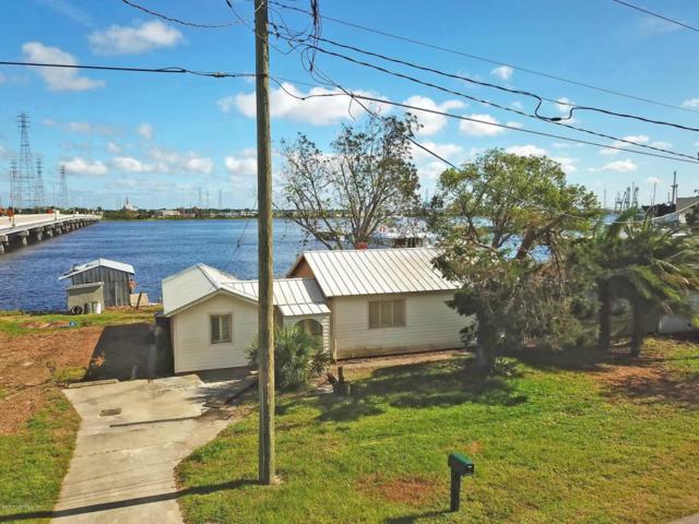 4836 Safe Harbor Way, Jacksonville, FL 32226 (MLS #905517) :: EXIT Real Estate Gallery
