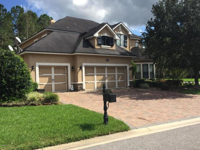 3617 Eastbury Dr, Jacksonville, FL 32224 (MLS #905544) :: EXIT Real Estate Gallery