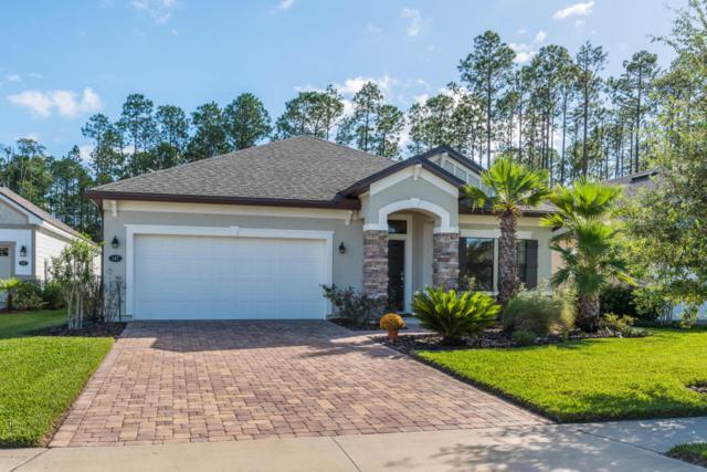 147 White Marsh Dr, Jacksonville, FL 32081 (MLS #905547) :: EXIT Real Estate Gallery