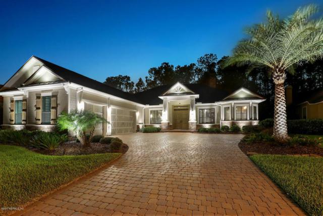 12787 Oxford Crossing Dr, Jacksonville, FL 32224 (MLS #905559) :: EXIT Real Estate Gallery
