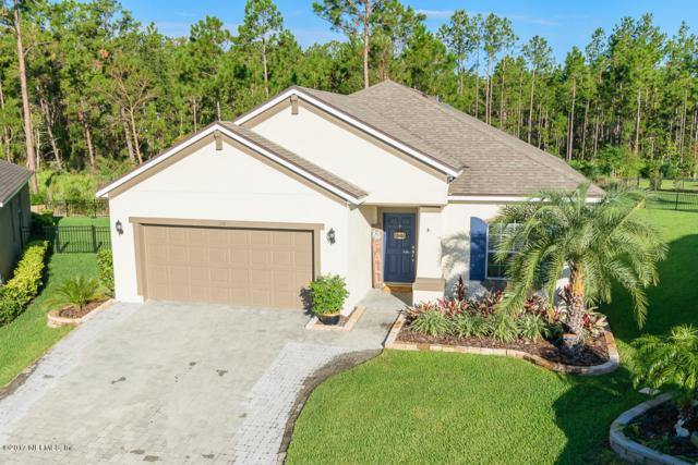 20 Bowden Ln, St Augustine, FL 32095 (MLS #905563) :: EXIT Real Estate Gallery