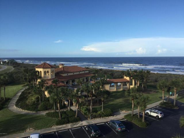104 Surfview Dr #1501, Palm Coast, FL 32137 (MLS #905575) :: EXIT Real Estate Gallery