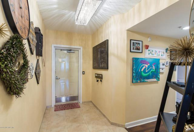 1126 1ST St #204, Jacksonville Beach, FL 32250 (MLS #905594) :: EXIT Real Estate Gallery
