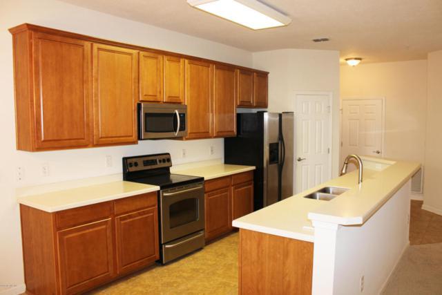 13364 Beach Blvd #113, Jacksonville, FL 32224 (MLS #905643) :: EXIT Real Estate Gallery
