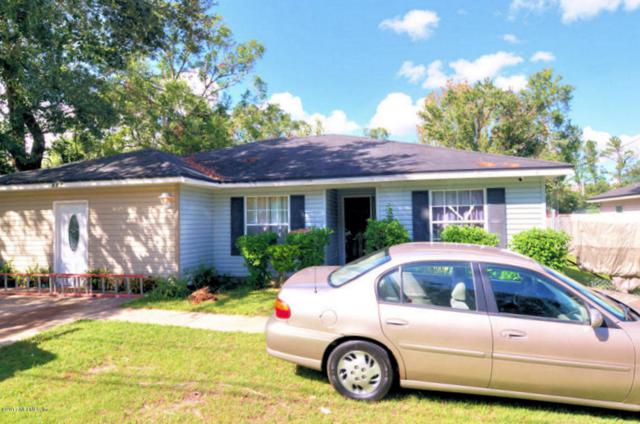 7071 Luke St, Jacksonville, FL 32210 (MLS #905646) :: EXIT Real Estate Gallery
