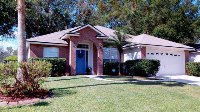 1480 Soaring Flight Way, Jacksonville, FL 32225 (MLS #905650) :: EXIT Real Estate Gallery