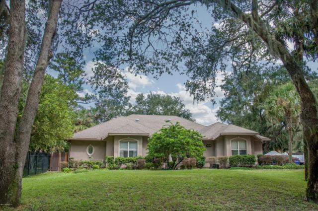5429 Heckscher Dr, Jacksonville, FL 32226 (MLS #905656) :: Sieva Realty
