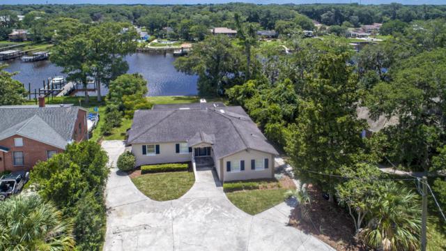 234 River Hills Dr, Jacksonville, FL 32216 (MLS #905677) :: EXIT Real Estate Gallery