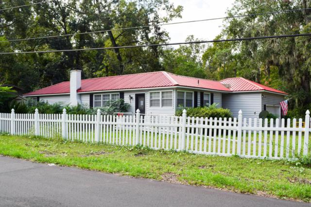7004 Hyde Grove Ave, Jacksonville, FL 32210 (MLS #905697) :: EXIT Real Estate Gallery