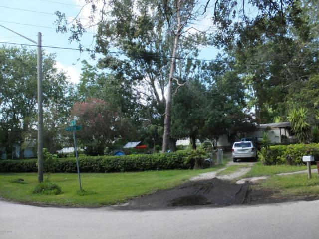 13656 Betty Dr, Jacksonville, FL 32224 (MLS #905715) :: EXIT Real Estate Gallery