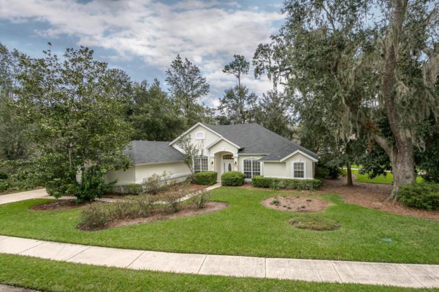 2829 Grande Oaks Way, Fleming Island, FL 32003 (MLS #905716) :: EXIT Real Estate Gallery