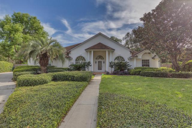 9258 Audubon Park Ln, Jacksonville, FL 32257 (MLS #905762) :: EXIT Real Estate Gallery